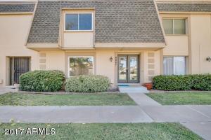4847 N GRANITE REEF Road, Scottsdale, AZ 85251