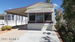 115 S KIOWA Drive, Apache Junction, AZ 85119