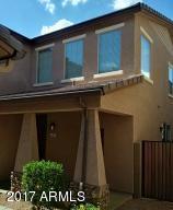 1455 S COLT Drive, Gilbert, AZ 85296