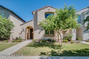 2543 N RILEY Road, Buckeye, AZ 85396