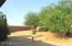 20825 N 110TH Avenue, Sun City, AZ 85373