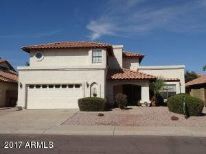 7392 W KRISTAL Way, Glendale, AZ 85308