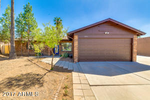 2531 E JUANITA Avenue, <NICE>, Mesa, AZ 85204