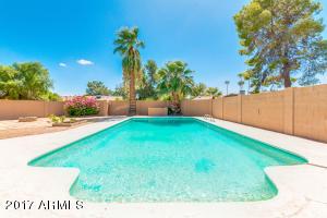 4516 S JUNIPER Street, Tempe, AZ 85282