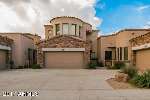19550 N Grayhawk Drive, 1122, Scottsdale, AZ 85255