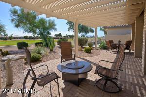 2751 N 162ND Lane, Goodyear, AZ 85395