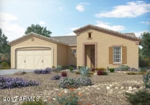 41754 W CANASTA Lane, Maricopa, AZ 85138