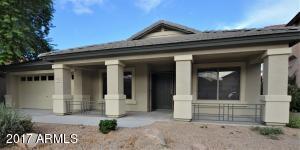 5514 N ORMONDO Way, Litchfield Park, AZ 85340