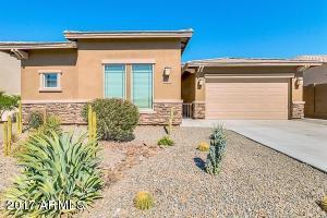 18232 W SEQUOIA Drive, Goodyear, AZ 85338