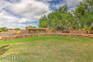 3846 N Desert Oasis Circle, Mesa, AZ 85207