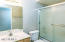 Basement Bathroom #3