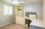 Basement Bedroom #5