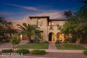 4051 N FOUNDER Circle, Buckeye, AZ 85396