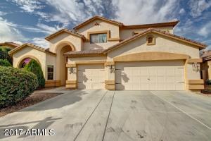 15070 W MINNEZONA Avenue, Goodyear, AZ 85395