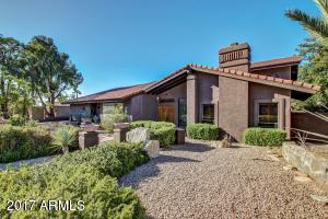 1202 W DAHLIA Drive, Phoenix, AZ 85029