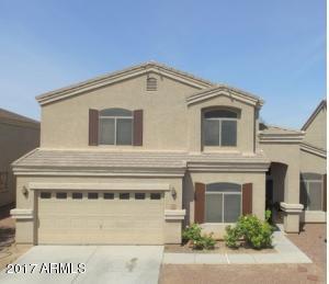 11164 W CAMPBELL Avenue, Phoenix, AZ 85037