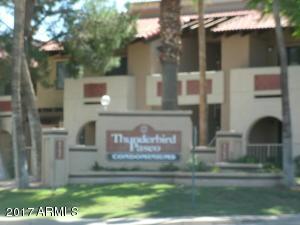 5757 W EUGIE Avenue, 1078, Glendale, AZ 85304