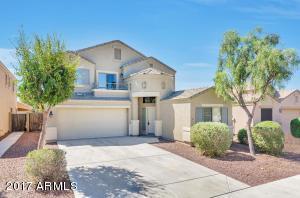 9845 W MELINDA Lane, Peoria, AZ 85382