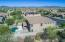 3703 W GLACIER Court, Anthem, AZ 85086