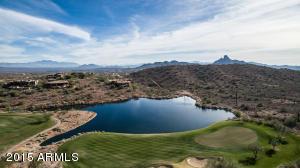 9015 N LAVA BLUFF Trail, 12, Fountain Hills, AZ 85268