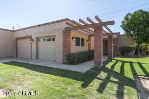 200 LEISURE WORLD, Mesa, AZ 85206