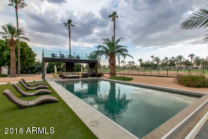 4602 N 66TH Street, Scottsdale, AZ 85251