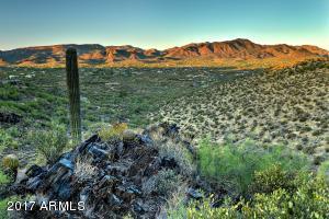 50XX Old Stage Road, J, Cave Creek, AZ 85331