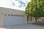 4508 S ELM Street, Tempe, AZ 85282