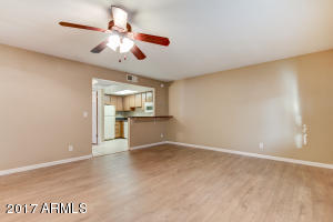 700 W UNIVERSITY Drive, 256, Tempe, AZ 85281