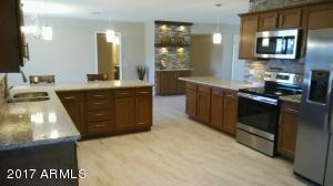 12622 W CRYSTAL LAKE Drive, Sun City West, AZ 85375