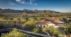21390 W Cholla Trail, Buckeye, AZ 85396