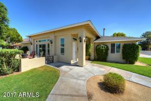 3801 N 49TH Place, Phoenix, AZ 85018