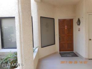 19400 N WESTBROOK Parkway, 126, Peoria, AZ 85382