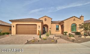 27042 W ORAIBI Drive, Buckeye, AZ 85396
