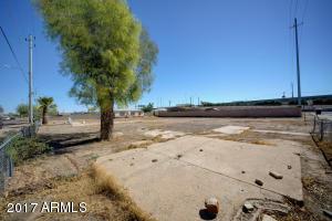 1805 S 5TH Avenue, 3, Phoenix, AZ 85003
