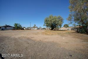334 W APACHE Street, 18, Phoenix, AZ 85003