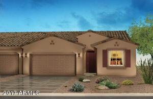 4782 W Gulch Drive, Eloy, AZ 85131