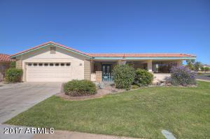 1266 LEISURE WORLD, Mesa, AZ 85206