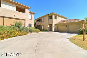 7401 W ARROWHEAD CLUBHOUSE Drive, 1045, Glendale, AZ 85308