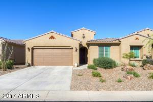 5875 N TURQUOISE Lane, Eloy, AZ 85131