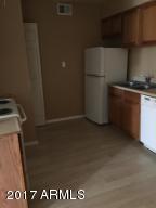 2537 W GEORGIA Avenue, 18, Phoenix, AZ 85017