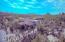 7965 E SOARING EAGLE Way, Scottsdale, AZ 85266
