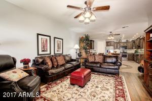 11410 N SAGUARO Boulevard, 202, Fountain Hills, AZ 85268