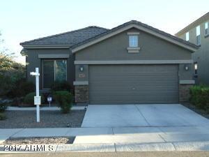 6827 W WETHERSFIELD Road, Peoria, AZ 85381