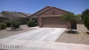 4210 N 124TH Avenue, Avondale, AZ 85392