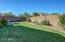 7930 S COLUMBUS Drive, Gilbert, AZ 85298