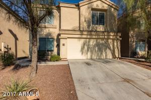 6815 N 129TH Drive, Glendale, AZ 85307