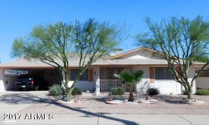 9950 W ALABAMA Avenue, Sun City, AZ 85351