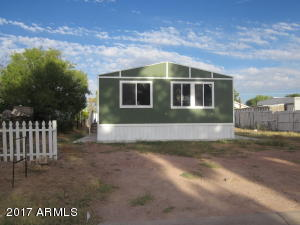 459 S 98TH Way, Mesa, AZ 85208