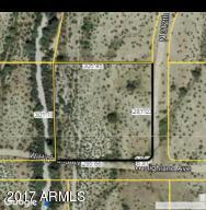 31212 W HIGHLAND Avenue, 57, Buckeye, AZ 85396